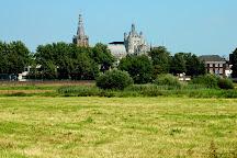 St. John's Cathedral, Den Bosch, The Netherlands