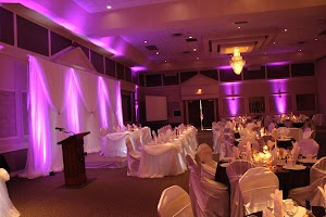 Sound Of Harmony Wedding DJ Services