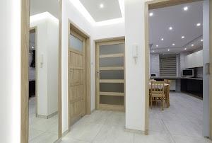 FHU TOKARCZYK - okna i drzwi, usługi montażowe