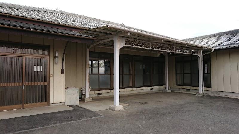 勝沢町公民館 (群馬県前橋市勝沢町 コミュニティ センター) - グルコミ