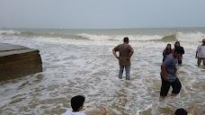 Karachi Beach Resort