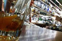 Kongress Bar, Munich, Germany