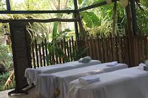 Spa Nazareth, Jaco, Costa Rica