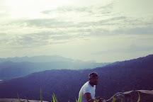 Gunung Raya, Langkawi, Malaysia