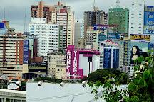 Ciudad Del Este, Ciudad Del Este, Paraguay