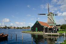 De Bonte Hen, Zaandam, The Netherlands