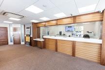 Visit newry bureau de change on your trip to newry