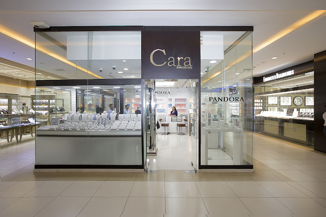 Visit Cara Jewellers on your trip to Dubai or United Arab