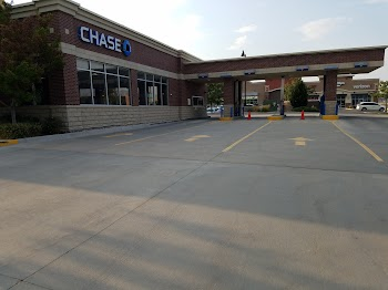 Chase Bank Payday Loans Picture