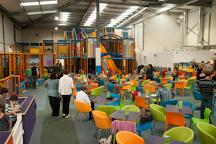 Kids-N-Action, Winnersh, United Kingdom