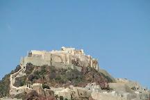 Cairo Castle, Taiz, Yemen