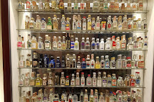 The Minibottle Gallery, Oslo, Norway