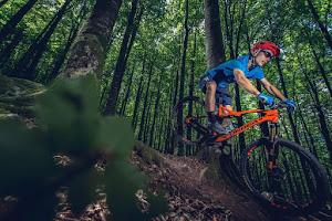 Prado Bikes 0