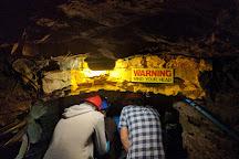Ingleborough Caves, Clapham, United Kingdom