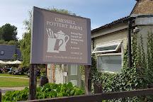 Chessell Pottery Barns, Brook, United Kingdom