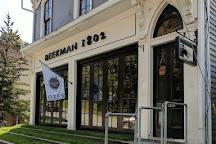 Beekman 1802 Mercantile, Sharon Springs, United States