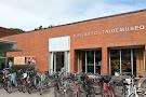 Jarvenpaan Taidemuseo