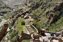 Rabban Hormizd Monastery, Al Qush, Iraq