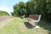 Jogashima Park, Jogashima, Japan