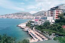 Agios Saranda, Saranda, Albania