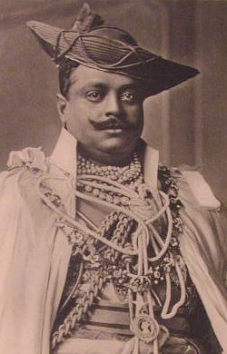 Pragati Vidhya Peeth