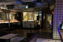 Club Joule, Chuo, Japan