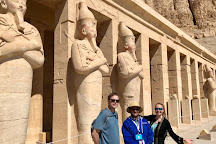 Beauty Egypt tours, Giza, Egypt