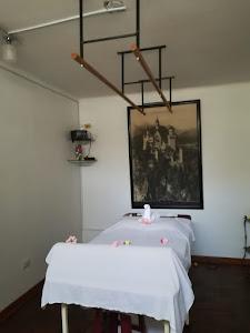 Massage Spa Mónica Cabrera Miraflores 6