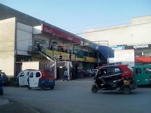 Banco De Crédito Del Perú - BCP 2