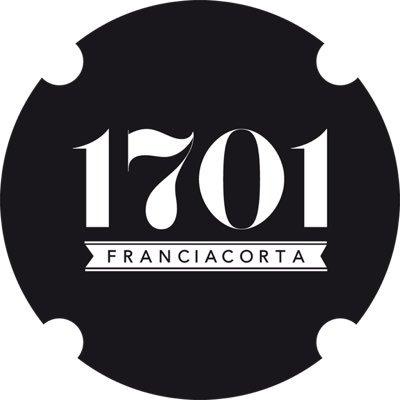 Cantina 1701 Franciacorta