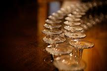 DeBarge Vineyards & Winery, Chattanooga, United States
