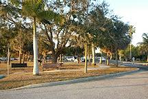 Ponce de Leon Park, Punta Gorda, United States