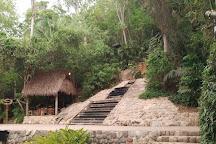 Vallarta Adventures, Nuevo Vallarta, Mexico