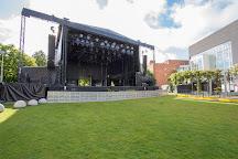 Vejle Musikteater, Vejle, Denmark
