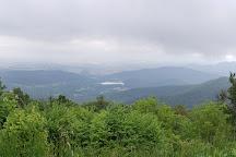 Stony Man Mountain Overlook, Luray, United States