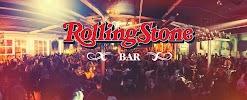 Rolling Stone Bar, Якиманская набережная, дом 2, корпус 1 на фото Москвы