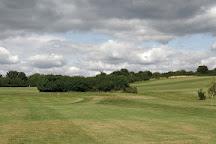 Brinkworth Golf Club, Brinkworth, United Kingdom