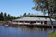 Skara Sommarland, Skara, Sweden