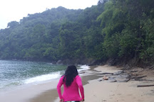 Englishman's Bay, Tobago, Trinidad and Tobago