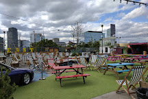 Stratford Centre, London, United Kingdom