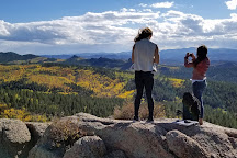 Great Outdoors Adventures, Woodland Park, United States