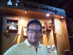 Bodega Castañeda 6