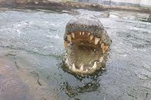 Crocodile Creek, Tongaat, South Africa