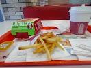 KFC на фото Нальчика