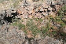 Byaduk Caves, Macarthur, Australia