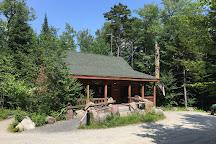 John Dillon Park, Long Lake, United States