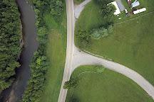 Goshen Pass, Goshen, United States