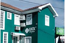 Luck Receptivo Maceio, Maceio, Brazil