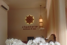Chantara Wellness & Spa, Sanur, Indonesia