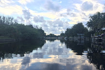 Lake Osborne, Lake Worth, United States